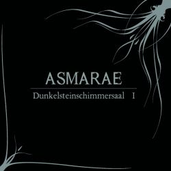 Review for Asmarae - Dunkelsteinschimmersaal I
