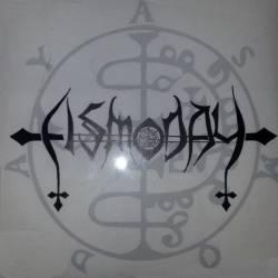 Review for Asmoday - Asmoday