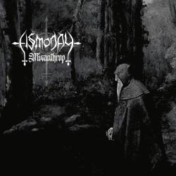Review for Asmoday - Misanthrop