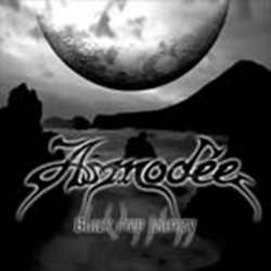 Review for Asmodée - Black Drop Journey