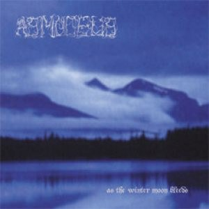 Review for Asmodeus (AUT) - As the Winter Moon Bleeds