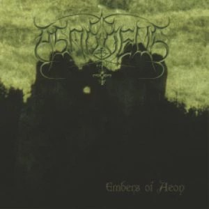 Review for Asmodeus (AUT) - Embers of Aeon