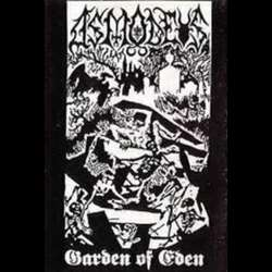 Reviews for Asmodeus (NOR) - Garden of Eden