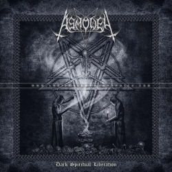 Review for Asmodey - Dark Spiritual Liberation