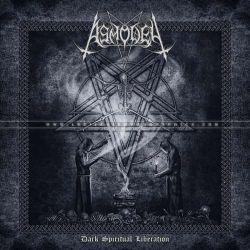 Reviews for Asmodey - Dark Spiritual Liberation