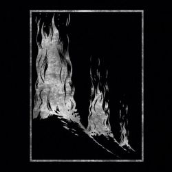 Review for Asmund - Песнь крови
