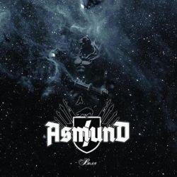 Review for Asmund - Воля