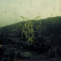 Review for Asofy - Lento Procedere Prima Del Sonno