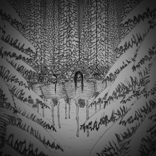 Reviews for Aspaarn - Ancestral Genocides