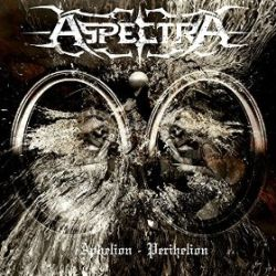 Review for Aspectra - Aphelion - Perihelion