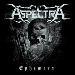 Review for Aspectra - Ephemera