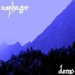 Review for Asphagor - Demo 2007