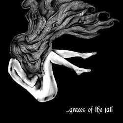 Review for Asphodel - Graces of the Fall