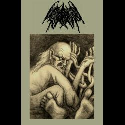 Review for Assault Sorcery - Discernment in Viscera