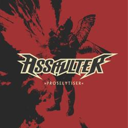 Review for Assaulter - Proselytiser