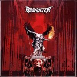 Review for Assaulter - Subservience