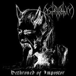 Review for Astarium - Dethroned of Impostor