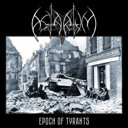 Review for Astarium - Epoch of Tyrants