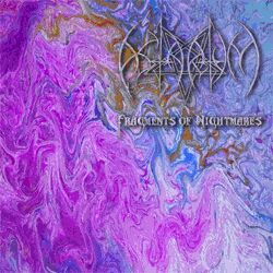 Review for Astarium - Fragments of Nightmares