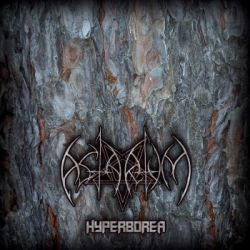 Review for Astarium - Hyperborea