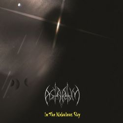 Review for Astarium - In the Nebulous Sky