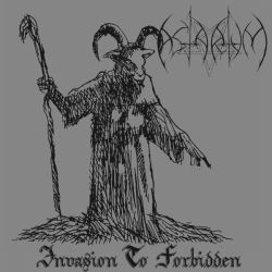 Review for Astarium - Invasion to Forbidden