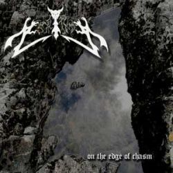 Review for Astarium - On the Edge of Chasm