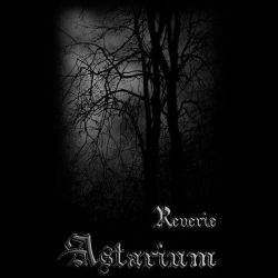 Review for Astarium - Reverie