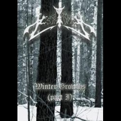 Review for Astarium - Winter Growths (Part I)