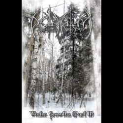 Review for Astarium - Winter Growths (Part II)
