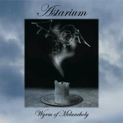 Review for Astarium - Wyrm of Melancholy