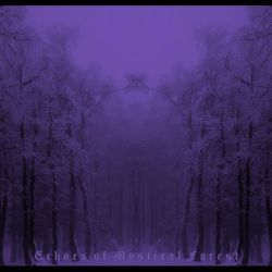 Reviews for Astarot - Echoes of Mystical Forest