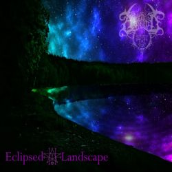 Review for Astarot - Eclipsed Landscape