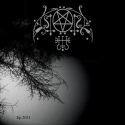 Review for Astarot - EP 2011
