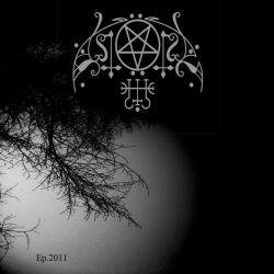 Reviews for Astarot - EP 2011