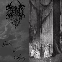 Review for Astarot - Garden of Odyssey