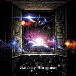 Review for Astarot - Gateway Microcosm