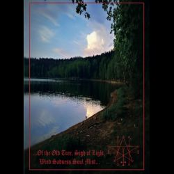Reviews for Astarot - ...of the Old Tree, Sigh of Light, Wind Sadness, Soul Mist...