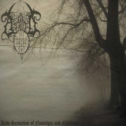 Reviews for Astarot - Raw Sensation of Nostalgia and Nihilistic