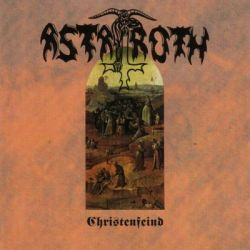 Review for Astaroth (AUT) - Christenfeind