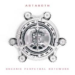 Review for Astaroth (AUT) - Organic Perpetual Hatework