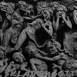 Review for Astaroth (AUT) - Sklavengott