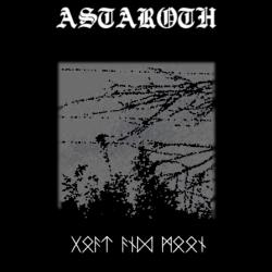 Review for Astaroth (DEU) - Goat and Moon