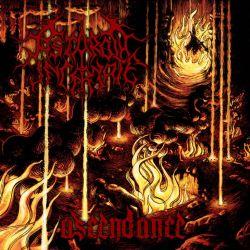 Reviews for Astaroth Incarnate - Ascendance