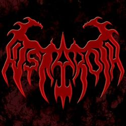 Review for Astaroth Incarnate - Astaroth