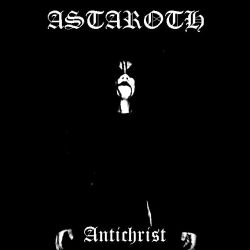 Review for Astaroth (USA) - Antichrist