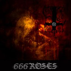Review for Astathica - 666 Roses