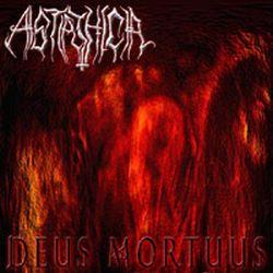 Review for Astathica - Deus Mortuus