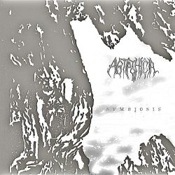 Review for Astathica - Symbiosis