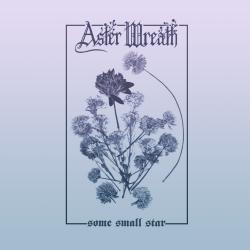Reviews for Aster Wreath - Some Small Star